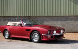A-rare-David-Beckham-convertible-will-be-sold-for-half-a-million-side